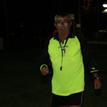 Arbitro Pivi