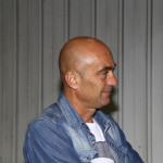 Marco Abati