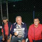Benvenuti Ivan - Milandri - Barletta