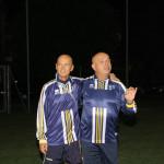 Marc e Peppone