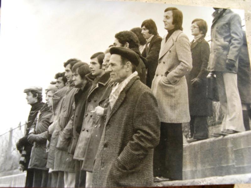 a - Tifosi_San_Carlo_1971_Campionato_CSI_1