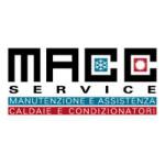 Logo MACC buono