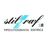 Logo stilgraf buono