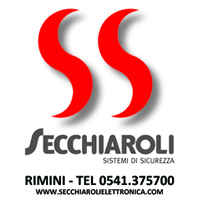 Secchiaroli_____200 buono