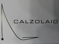IL CALZOLAIO Calzature Milano Marittima - Cesenatico - Riccione