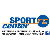 logo  sportcenter 200 buono