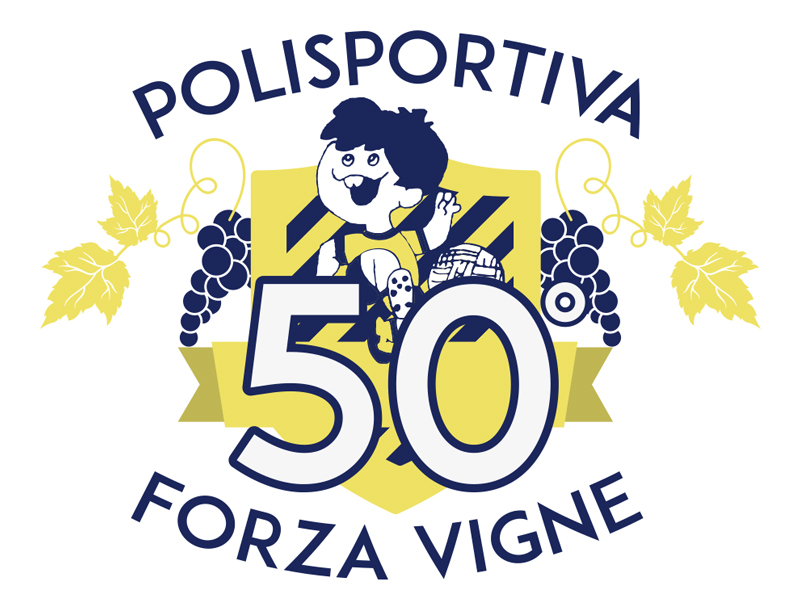 logo-web-bianco