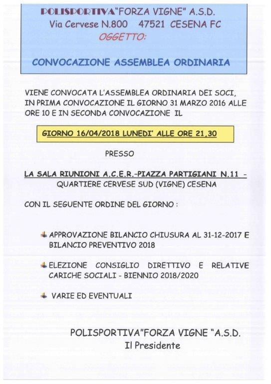 convocazione-assemblea-16-04-2018